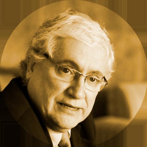 Renato Segura